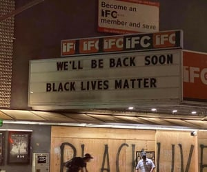 change, racism, and theater image