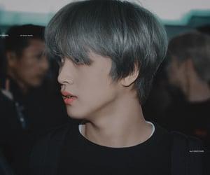 kpop, donghyuk, and nct image