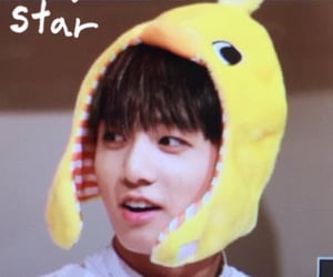 lq, cute, and jungkook image