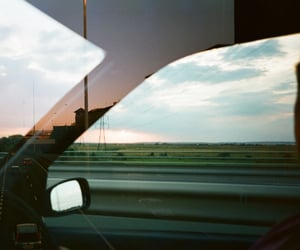 car, photography, and indie image