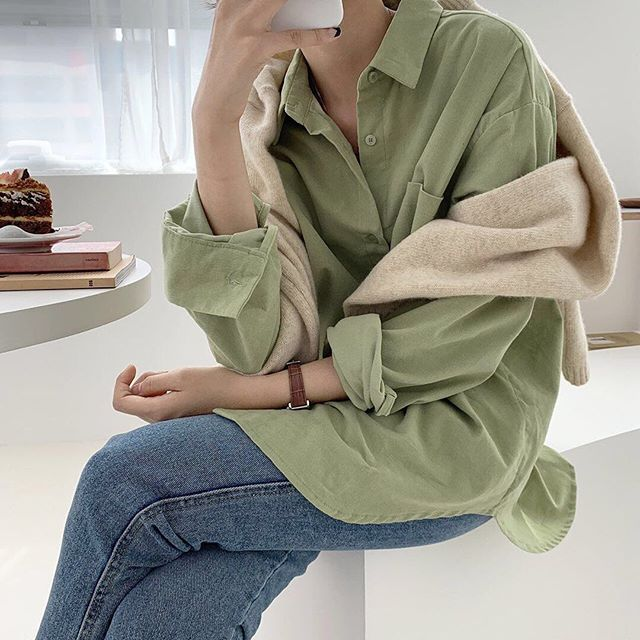 fashion, soft, and aes image