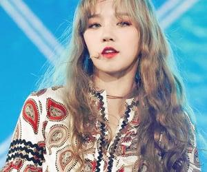 korean, kpop, and member image