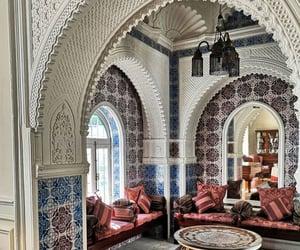 africa, Algeria, and decorative image