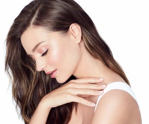 beauty, skin, and care image