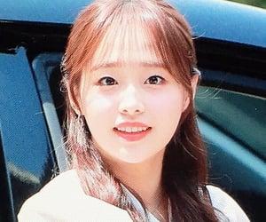 k-pop, korean, and kpop image