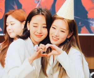 details, yves, and lq image
