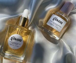 fragrance, minimalism, and perfume image