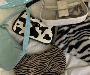 bag, fashion, and aesthetic image