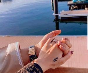 love and romance image
