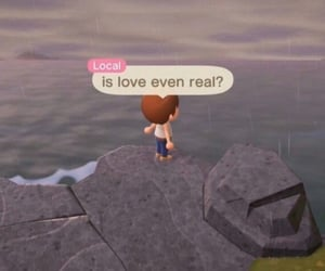 aesthetic, alternative, and animal crossing image
