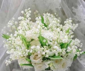 bouquet, bride, and casamento image