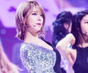 elvis, k-pop, and korean image