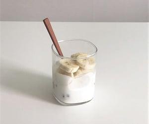 aesthetic, food, and minimal image