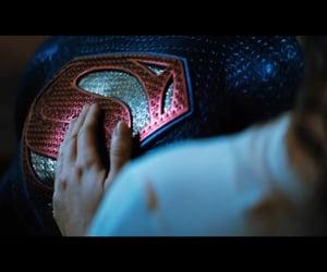 Amy Adams, clark kent, and justice league image