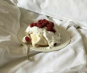 dessert and drink image