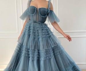 dress, fashion, and classy image