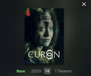 netflix and curon image