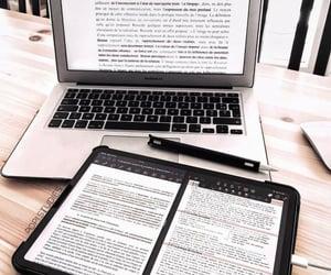 school, university, and write image