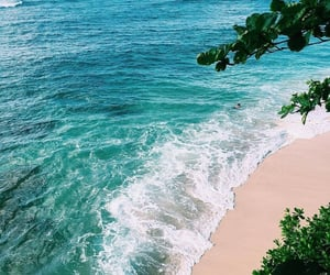 destinations, sea, and summer image