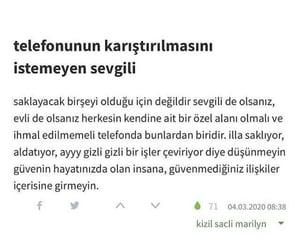 alıntı, ekşi sözlük, and türkçe sözler image