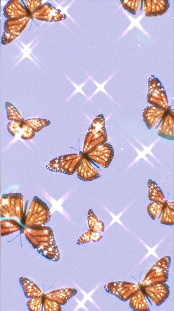 Art Background Beautiful Beauty Colorful Crystals Design Diamond Diamonds Fashion Glass Glitter Jewerly Pastel Pattern Patterns Pink Pretty Sparkles Style Texture Wallpaper Wallpapers We Heart It Pink Background Beautiful Art