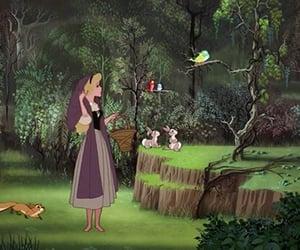 Image by Fairy Tale Teas