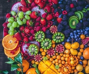 @theplantfriend Which fruit would you pick if you... - Sifting Through Variety