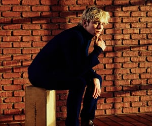 actor, bricks, and celebrity image