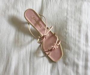 Briar Rose, heels, and rose image
