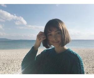 japan, viví, and tina image