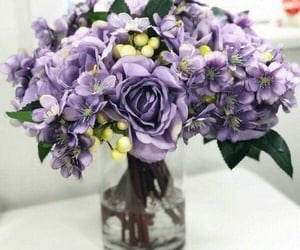 online flower delivery, flower gift ideas, and next day flower delivery image