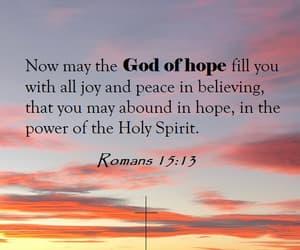 amen, Christ, and christian image