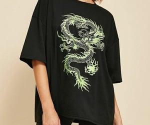 camiseta, china, and chino image