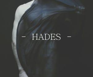 gooddess image