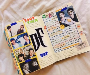 aesthetic, superjunior, and kpop image