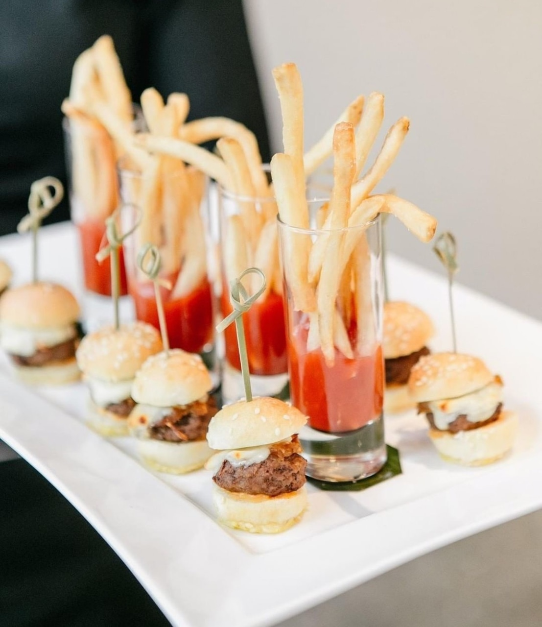 article, burgers, and Cookies image