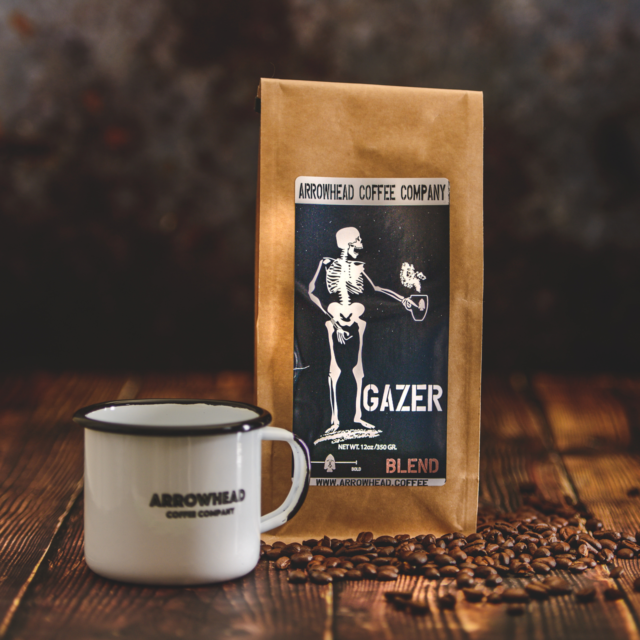 article, best coffee beans toronto, and best coffee canada reddit image