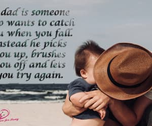 happy fathers day quotes and quotes for fathers day image