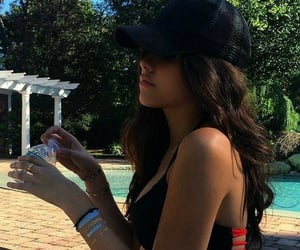 madison beer, icon, and madisonbeer image