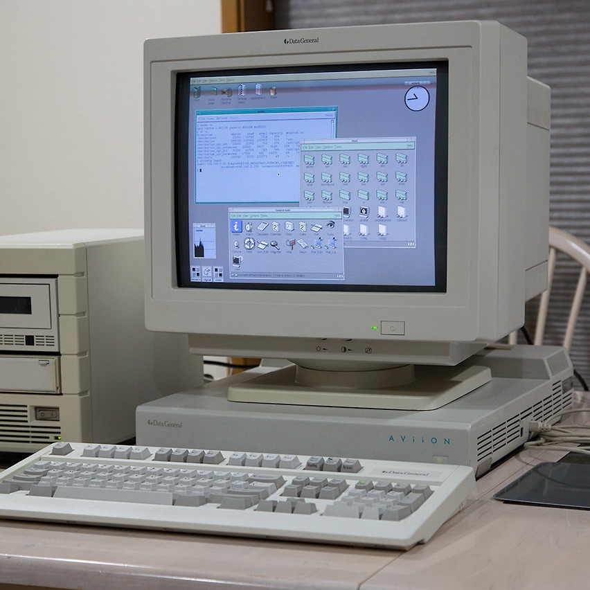 computer, cyber, and internet image