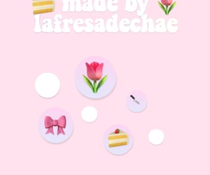 Image by #⃞𝑺꩜FT 🍰꒦꒷⊹🎀