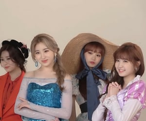 frozen, gg, and girls image