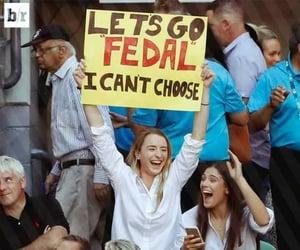 federer, Rafael Nadal, and roger image