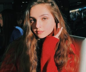 gorgeous, vsco, and sunlight image