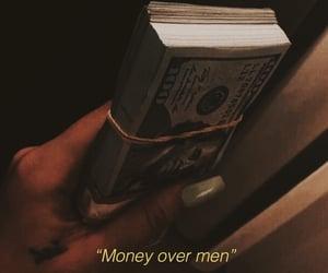 boss, female, and money image