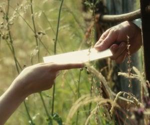 atonement, film, and joe wright image