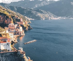 architecture, beautiful, and italy image