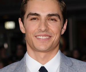 actor, smile, and dave franco image