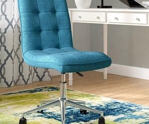 ergonomicchair and officeergonomicchair image