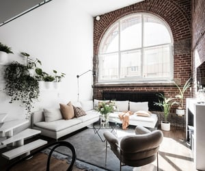 architecture, decor, and decoration image